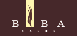 Логотип проекта BIBA