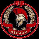 Логотип сайта «Легион»