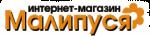 Малипуся, интернет-магазин ковриков